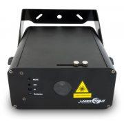 Laserworld EL-900RGB lézer effekt