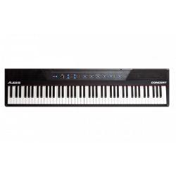 Alesis Concert elektromos zongora