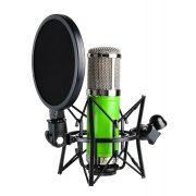 Monkey Banana Bonobo kondenzátor mikrofon