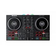 Numark Party Mix DJ kontroller II