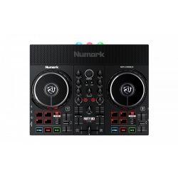 Numark Party Mix Live DJ kontroller