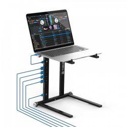 Reloop Stand Hub laptop állvány