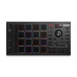 Akai MPC Studio II