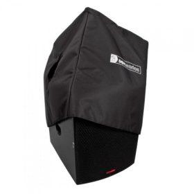 Speaker Bags / Covers