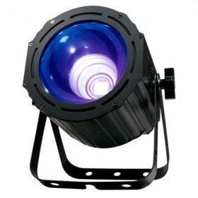 UV Neonok