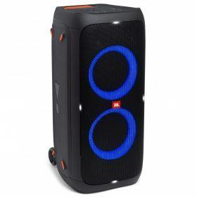 Bluetooth hangfalak