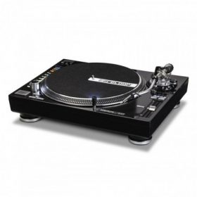 DJ Lemezjátszók