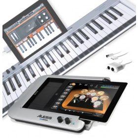 iPhone / iPad