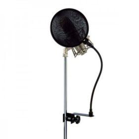 Mikrofon tartozékok