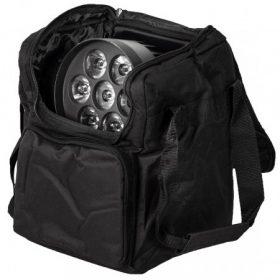 Fényeffekt táskák