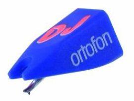 Ortofon DJ E tű