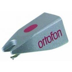 Ortofon Pro tű