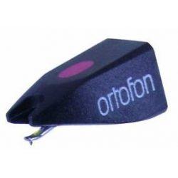 Ortofon Pro S tű