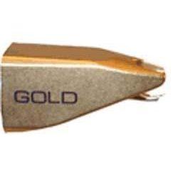 Ortofon Gold tű