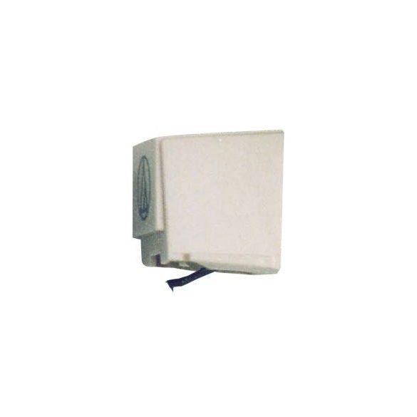 Audio-Technica 3600L tű