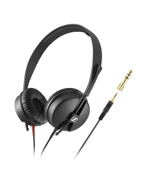 Sennheiser HD-25 Light - DJ Store Disco- Sound and Lighting Equipment Store  and Webshop 384e5abf66