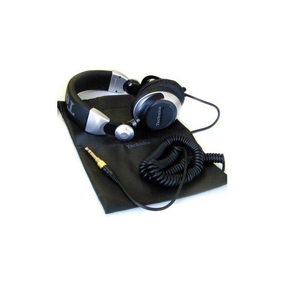 Technics RP-DJ 1210