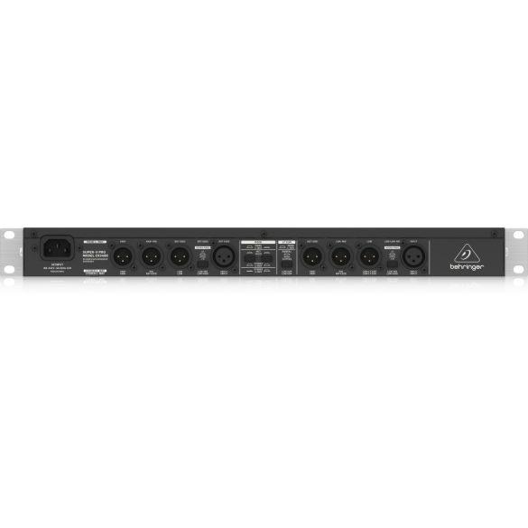 Behringer Super X Pro CX3400 V2