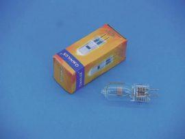 Omnilux 36V/400W 500h