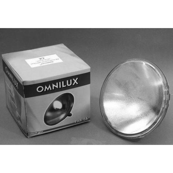 Omnilux PAR-56 230V / 500W NSP