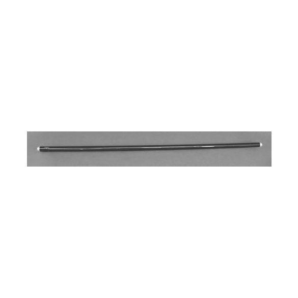Omnilux UV cső 120