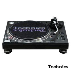 Technics SL-1210MK5