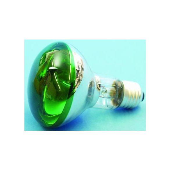 Omnilux R80 Zöld