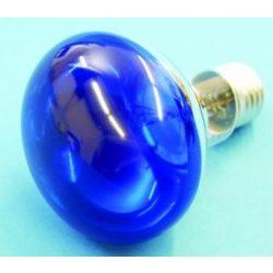 Omnilux R80 Kék