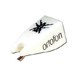 Ortofon Q-Bert tű