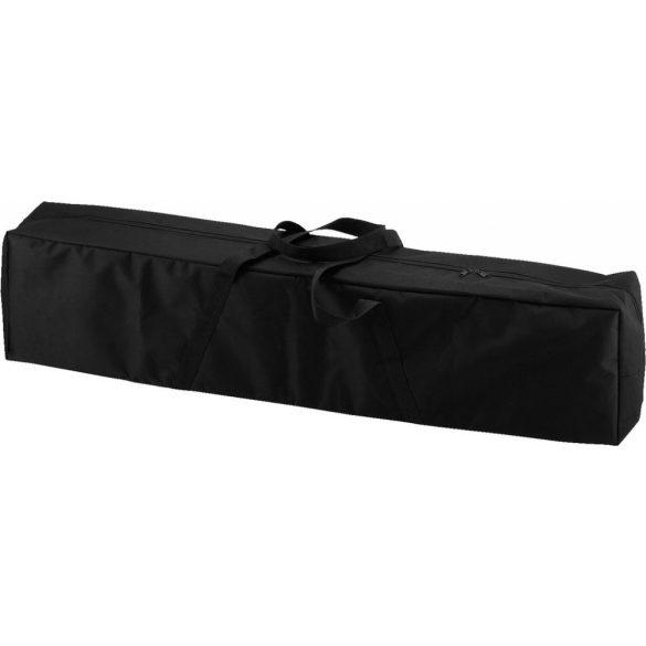Stage Line BAG-20LS