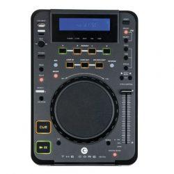 DAP-Audio Core CDMP-750