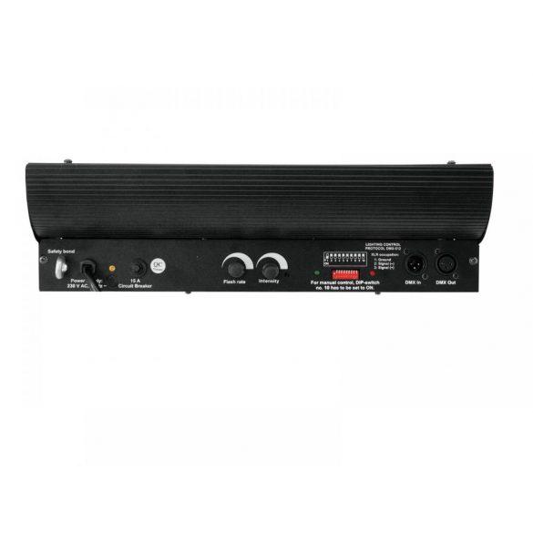 Eurolite Superstrobe 2700 DMX