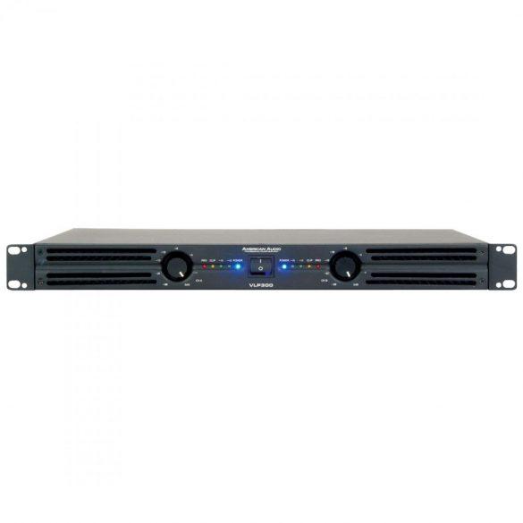 American Audio VLP300 (2x 150 Watt)
