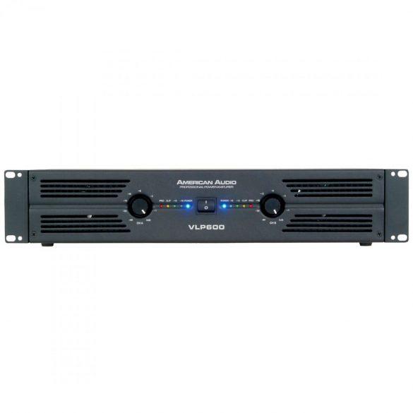 American Audio VLP600 (2x 300 Watt)