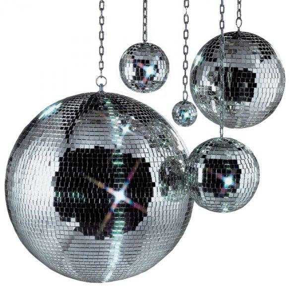 American DJ Tükörgömb 10 cm-es