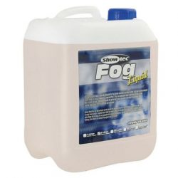 Showtec Fog Fluid High Density