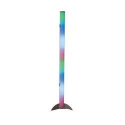 American DJ LED Color Tube II