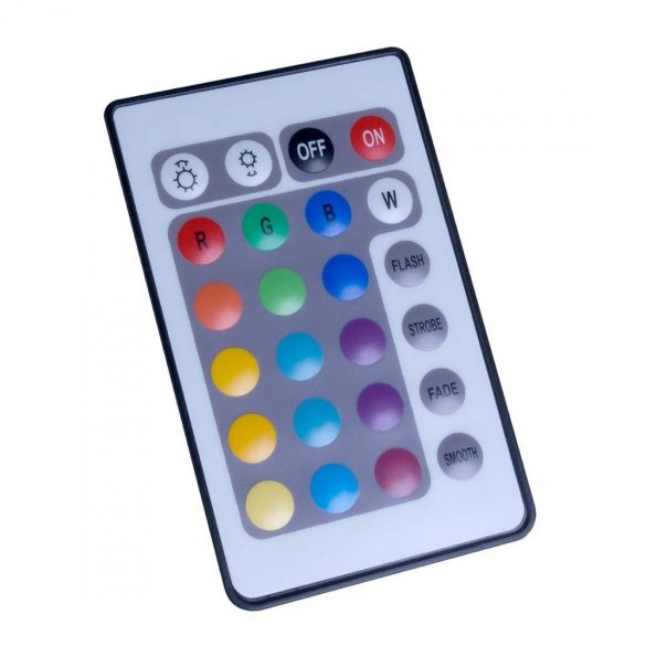 American DJ LED Color Tube II