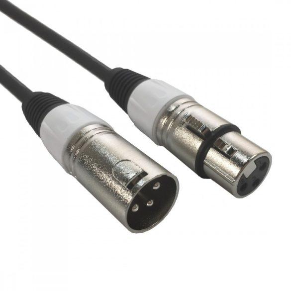 Accu-Cable 1611000013 XLR-XLR 3m
