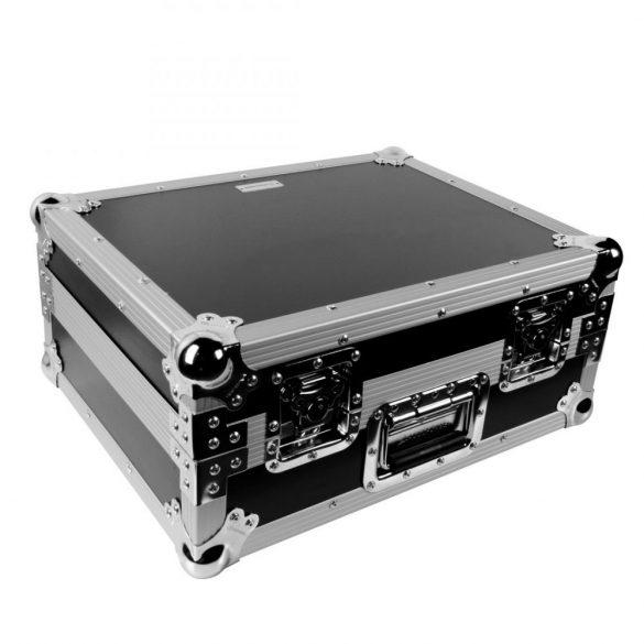 Accu-Case Protek TT Pro Case