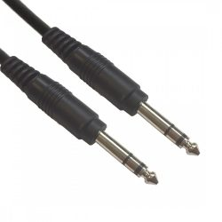 Accu-Cable 1611000017 6.3 szt. J - 6.3 szt. J 1,5m
