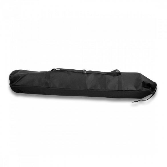 American Audio SB-2 Bag