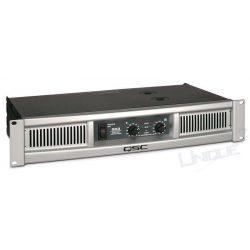 QSC GX3 (2 x 425 Watt)