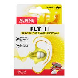 Alpine FlyFit - Utazáshoz