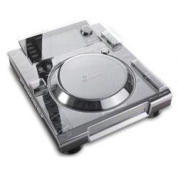 Decksaver CDJ-2000