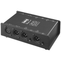 Stage Line LSP-102