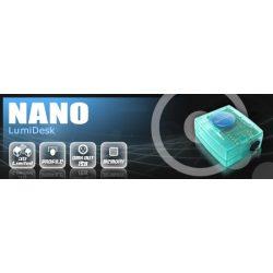 LumiDesk Nano