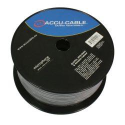 Accu-Cable 1612100005 AC-MC/100R-B