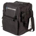 Accu-Case AC-115