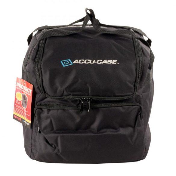 Accu-Case AC-125